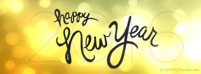 2016-happy-new-year-script-facebook-timeline-cover