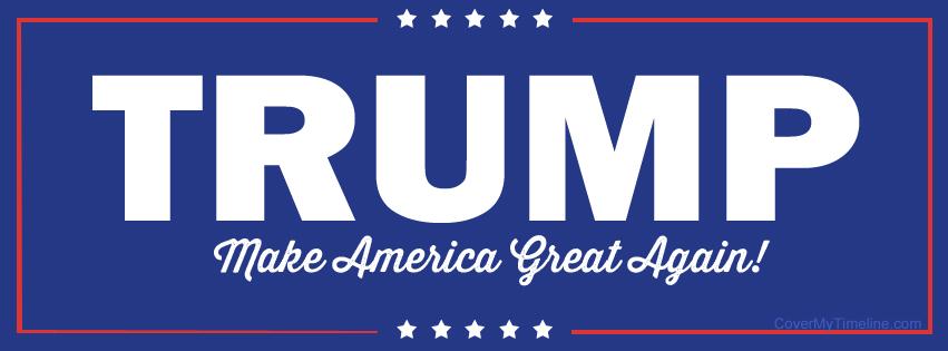 trump-dark-blue-make-america-great-again-facebook-timeline-cover