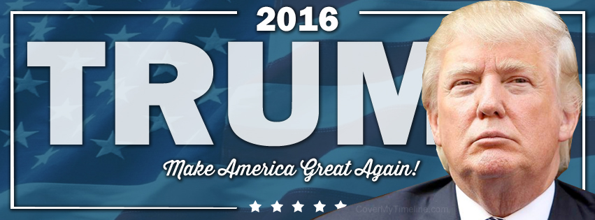 trump-flag-image-make-america-great-again-facebook-timeline-cover