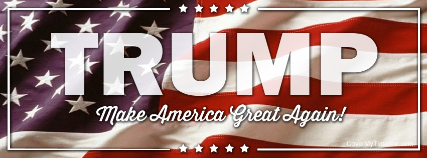 trump-flag-make-america-great-again-facebook-timeline-cover