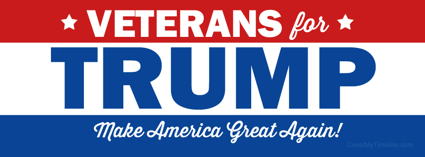 trump-flag-veterans-make-america-great-again-facebook-timeline-cover