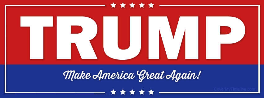 trump-red-blue-make-america-great-again-facebook-timeline-cover