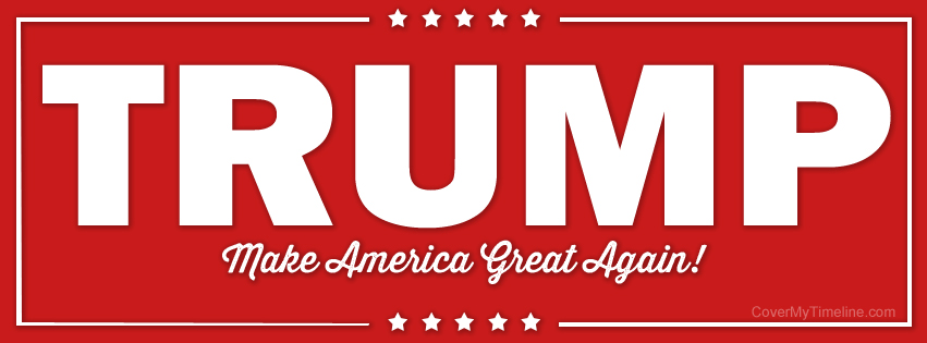 trump-red-make-america-great-again-facebook-timeline-cover