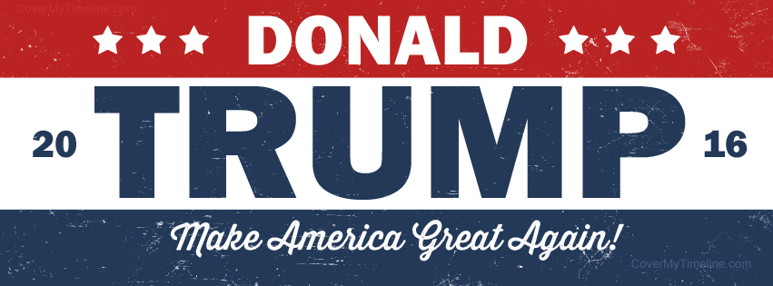 trump-red-white-blue-worn-make-america-great-again-facebook-timeline-cover