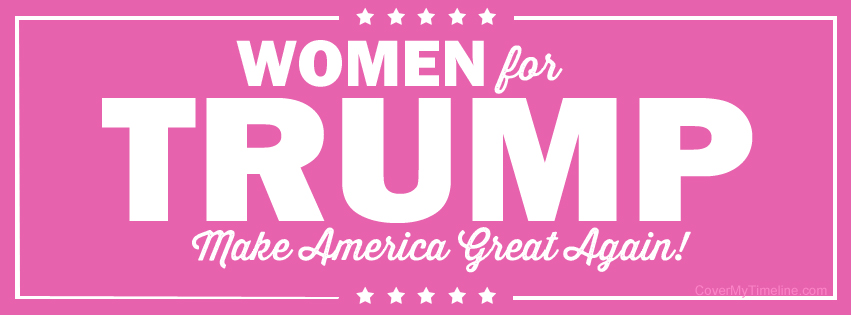 trump-women-for-trump-make-america-great-again-facebook-timeline-cover