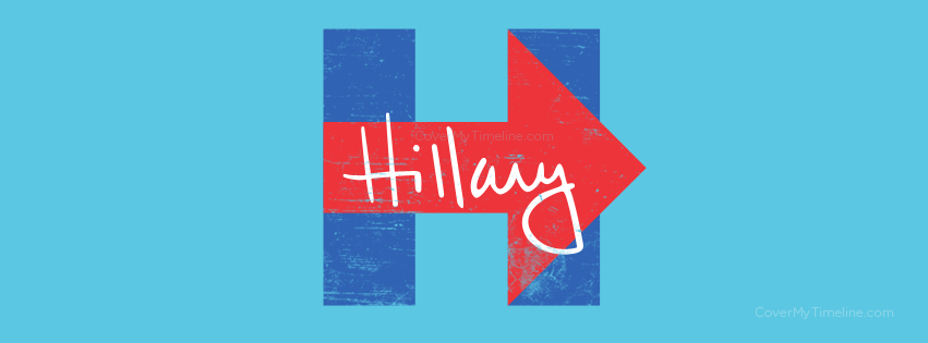 Hillary_Clinton_H_Logo_Campaign_2016_Facebook_Timeline_Cover