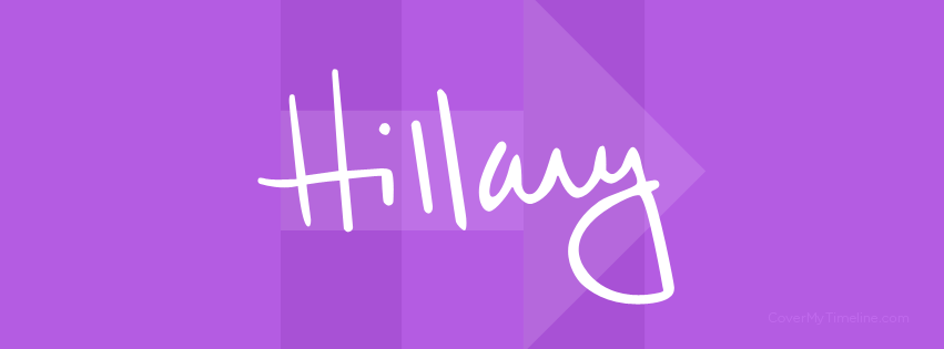 Hillary_Clinton_H_Logo_Signature_Campaign_2016_Facebook_Timeline_Cover