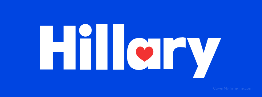 Hillary_Clinton_Heart_Logo_Campaign_2016_Facebook_Timeline_Cover
