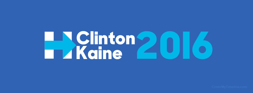Hillary_Clinton_Kaine_2016_Campaign_2016_Facebook_Timeline_Cover