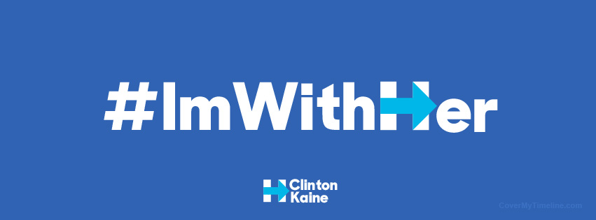 Hillary_Clinton_Kaine_ImWithHer_2016_Campaign_2016_Facebook_Timeline_Cover