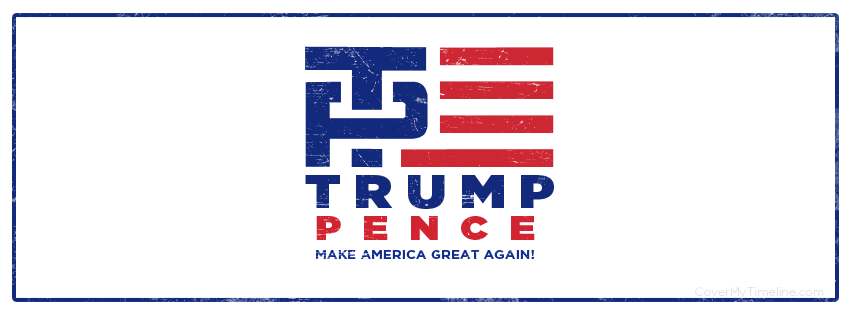 Trump-Pence-Logo-Blue-Border-Campaign-Timeline-Cover-2016