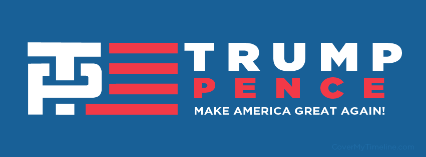 Trump-Pence-Logo-Blue-Campaign-Timeline-Cover-2016