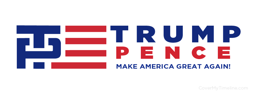 Trump-Pence-Logo-Campaign-Timeline-Cover-2016