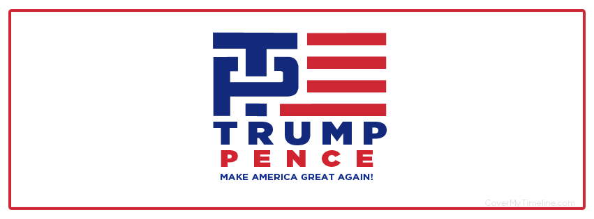 Trump-Pence-Logo-White-Campaign-Timeline-Cover-2016